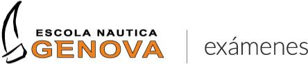 Nautica Genova Examens